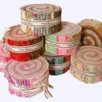 jelly-rolls