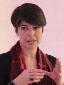 Eva Gustems Moreno