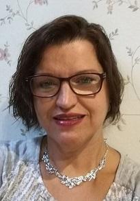 Montse Forcadell Blasco